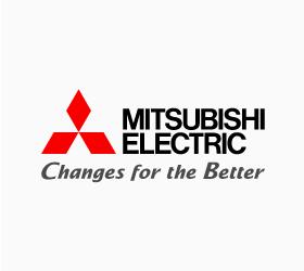 Mitsubishi Electric - ตาราง Error code เครื่องปรับอากาศแบบ